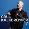 Paul Kalkbrenner - Feed Your Head artwork