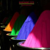 The Song Celestial: Bhagavad Gita