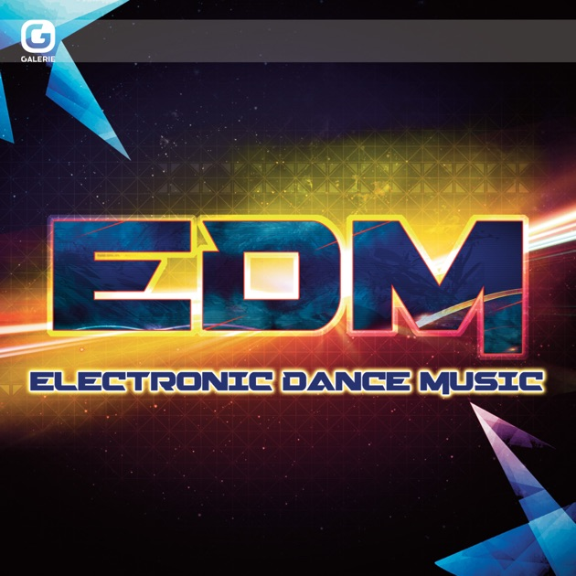 electronic dance music Electronic dance music is a set of percussive music genres that largely stem from the production methods of disco music, techno music, house music, and.