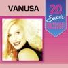 Manhãs de setembro by Vanusa iTunes Track 1