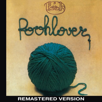Poohlover (Remastered Version) - Pooh