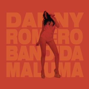 Bandida (feat. Maluma) - Single Mp3 Download