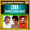 30 Essential Divine Songs songs