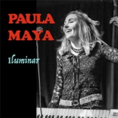 Paula Maya - Tarde em Itapoã