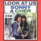 Sonny & Cher - It's Gonna Rain