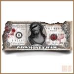 God, Money, War
