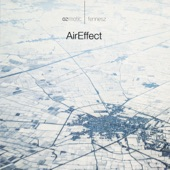 OZmotic & Fennesz - Anthropocene
