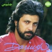 Dariush - Cheshme Man