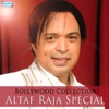 Bollywood Collection Altaf Raja Special