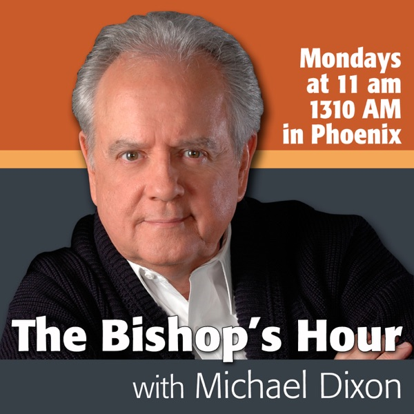 The Bishop's Hour
