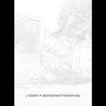 Abandoned Mansions Acoustic EP