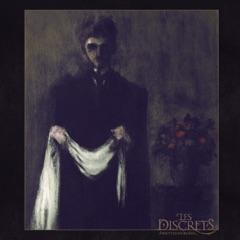Ariettes oubliées (Deluxe Edition)