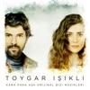 Kara Para Aşk (Original Soundtrack of Tv Series), Toygar Işıklı