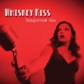 Whiskey Kiss - Hot Toddy (Love Sick)