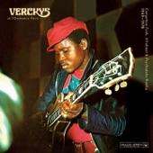 Verckys & L'Orchestre Vévé - Cheka Sana