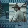 Top of the World - Single, Tim McGraw
