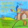 Gebrüder Grimm - Grimms Märchenwelt: Die 17 bekanntesten Märchen der Gebrüder Grimm