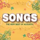 We Are Young (feat. Janelle Monáe) [Acoustic] - Fun.