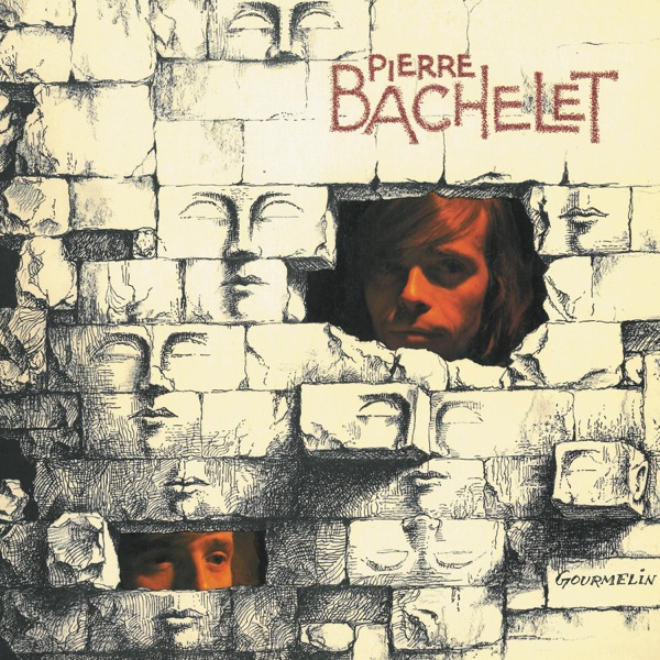 pierre bachelet essayer paroles Complete your pierre bachelet record collection discover pierre bachelet's full discography shop new and used vinyl and cds.