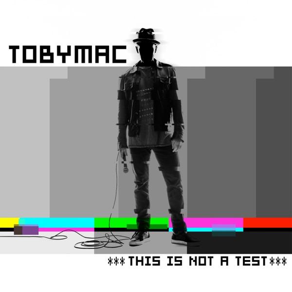 Toby Mac - Beyond Me (Phenomenon Remix)