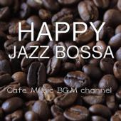 Happy Jazz Bossa