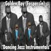 Dancing Jazz Instrumentals EP