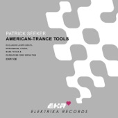 Patrick Seeker - American-Trance Lead (Tool 5)