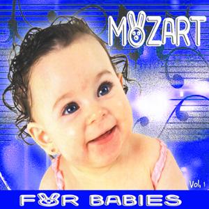 Alberto Lizzio & Mozart Festival Orchestra - Bassoon Concerto in B-Flat Major, K.191: III. Rondo - Tempo di minuetto