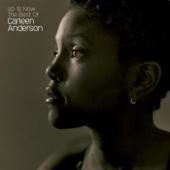 True Spirit - Carleen Anderson
