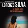 Lorenzo Silva - El lejano país de los estanques [The Distant Land of the Ponds]: Bevilacqua (Unabridged)