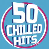 50 Chilled Hits 2015