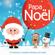 Multi-interprètes - Papa Noël - 50 chansons et comptines féeriques pour enfant
