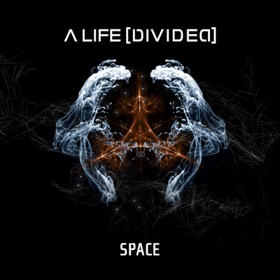 Space - Single - A Life Divided