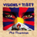 The Sacred Valley - Phil Thornton