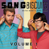 Song Biscuits, Vol. 1 - Rhett and Link