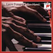 Jesu, Joy of Man's Desiring, BWV 147/10 (Arr. for Piano) - Leon Fleisher - Leon Fleisher