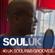 Various Artists - Soul UK: 40 Uk Soul/R&B Grooves