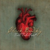 Chuck Brodsky - 2000 Friends