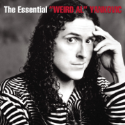 The Essential Weird Al Yankovic -