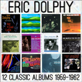 12 Classic Albums 1959-1962