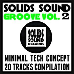 Bruno Le Kard - Slave Progress-Ive (Minimal Tech Mix)