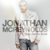 Mary, Did You Know - Jonathan McReynolds