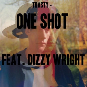 One Shot (feat. Dizzy Wright) - Single Mp3 Download