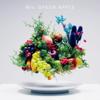 Variety - EP - Mrs. Green Apple