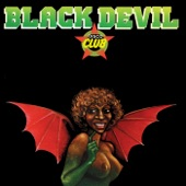 Black Devil Disco Club - H Friend
