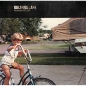 Brianna Lane - California