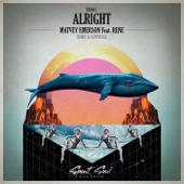 Alright (feat. Rene)