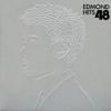 Edmond Hits 48 (新曲+精選) - 梁漢文