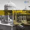 Shankar Sitar Concertos and Other Works