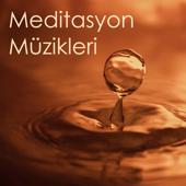 Meditasyon Müzikleri